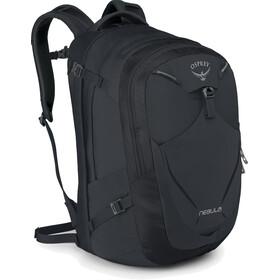 Osprey Nebula 34 Backpack Men grey